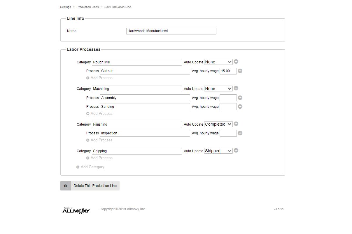 Labor Processes.Screenshot2
