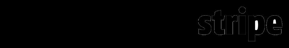 allmoxy stripe